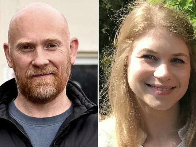 Policía admite que secuestró y violó a mujer hallada muerta en un bosque en Londres