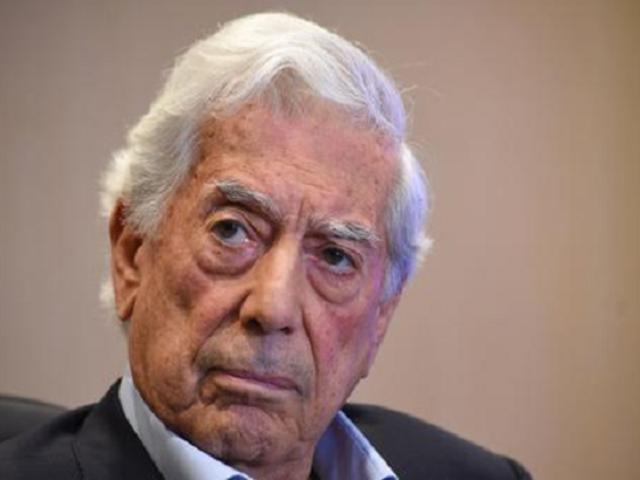 """MVLL teme """"catástrofe"""" si se confirma victoria de Castillo y pide esperar decisión del JNE"""