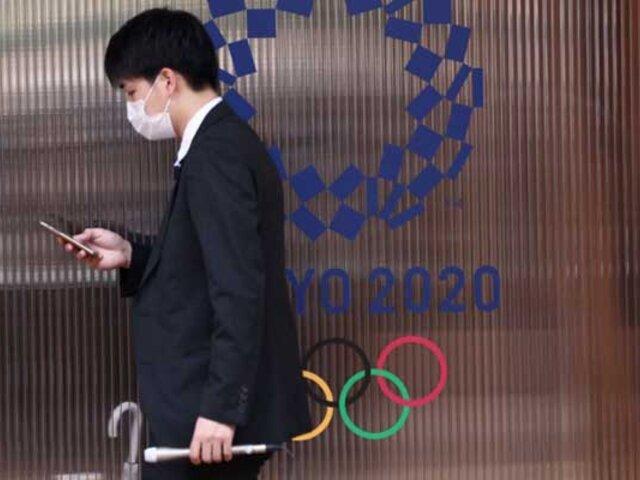 Juegos Olímpicos de Tokio: organizadores permitirán ingreso de público a los estadios
