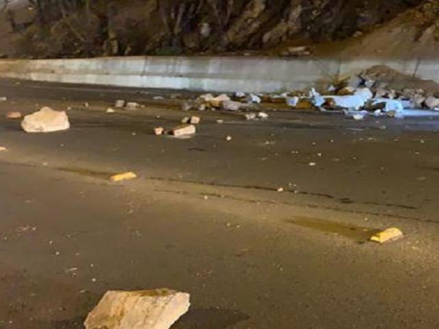 Sismo de magnitud 6.0: fallece niño de 6 años en Chilca al intentar salir de su casa