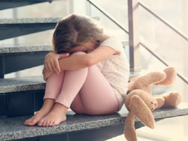 Minsa: hijos de padres depresivos tienen mayor riesgo de presentar problemas de salud mental
