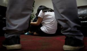 Arequipa: dictan 9 meses de prisión preventiva para padrastro que abusó y embarazó a menor de edad