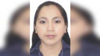 Marina Vásquez, fundadora de Perú Libre, coordinaba plazas laborales para militantes del partido, según El Comercio