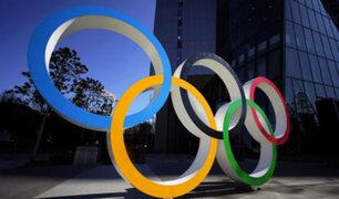 Tokio 2020: se elevó a 34  el número de deportistas peruanos clasificados a los juegos olímpicos