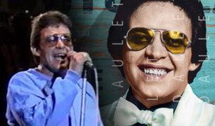 Héctor Lavoe: se cumplen 28 años de la muerte del Cantante de los Cantantes