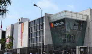 Indecopi multó a entidades bancarias por llamar a deudores en días y horas prohibidas por la norma