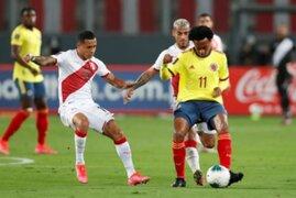 Perú vs. Colombia: el probable once de la 'Bicolor' para duelo por el tercer lugar de Copa América