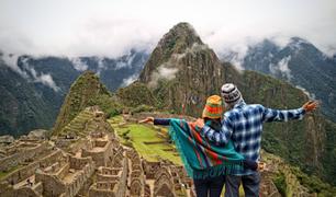 VOTA AQUÍ: Perú nominado como mejor Destino de Aventura de Sudamérica 2021