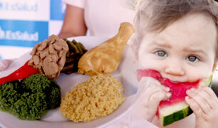 ¡Cuidémonos de los resfríos y gripes! estos alimentos fortalecen nuestro organismo