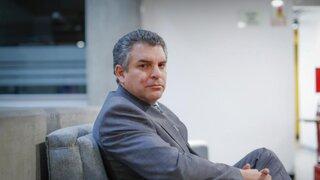 'Los Dinámicos del Centro': Fiscal Rafael Vela asumirá investigación en segunda instancia
