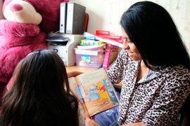 MIMP: niños y adolescentes con necesidades especiales esperan por familias acogedoras