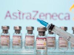 Covid-19: Canadá donará 17,7 millones de dosis de la vacuna de AstraZeneca