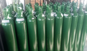 Lince: municipalidad brindará oxígeno medicinal gratuito para vecinos afectados por la Covid-19