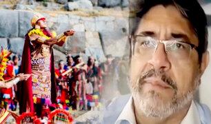 Turismo en crisis: critican medida que reduce a 24 horas plazo para prueba de antígenos