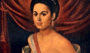 Bicentenario del Perú: conozca la casa de Manuela Sáenz en Pueblo Libre