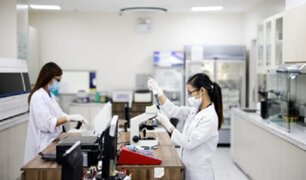 Concytec financiará doctorados que aporten soluciones a problemas de salud humana y animal