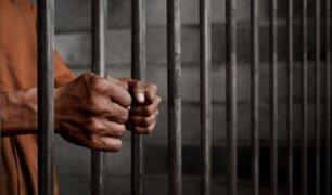 Arequipa: disponen cadena perpetua contra sujeto que violó a una menor