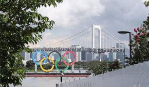 Olimpiadas Tokio 2020: preocupación entre los organizadores por desaparición de atleta ugandés