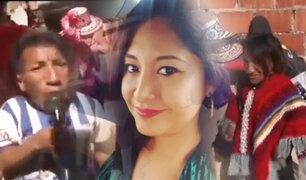 EXCLUSIVO | Desde Cusco: Conozca al Tik Toker más pequeño de nuestro país