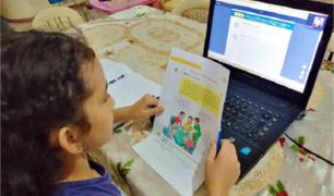 Buenas prácticas inclusivas desde el sector educativo durante la COVID-19