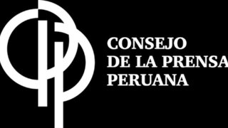 CPP rechaza y expresa preocupación por carta de Pedro Castillo enviada al MTC