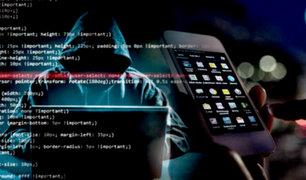 """""""Pegasus"""": Software israelí espiaba a miles de personas en todo el mundo"""