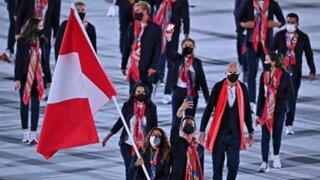 Tokio 2020: miembro de la delegación peruana dio positivo a COVID-19