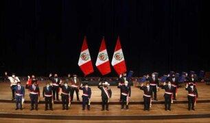 """PCM exige se respete """"legítima aspiración del pueblo"""" a pronunciarse sobre nueva Constitución"""