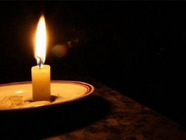 Enel: hoy y mañana habrá corte de luz en Lima y Callao