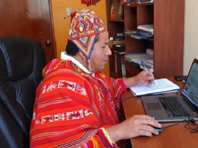Minedu anuncia nuevo cronograma para evaluación de dominio de lenguas originarias