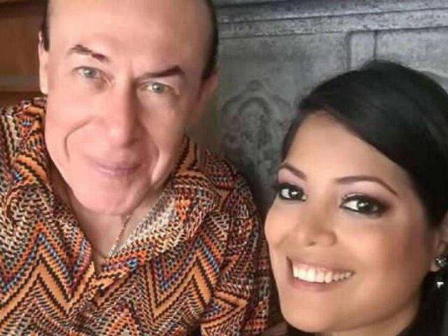 Enrique Espejo: PJ abrió proceso penal a cómico 'Yuca' por denuncia de acoso sexual