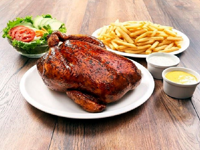 Día del Pollo a la Brasa: así se prepara nuestro país para festejar el plato bandera este domingo
