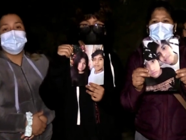 Conmoción en Chorrillos: asesinan a joven embarazada en su vivienda