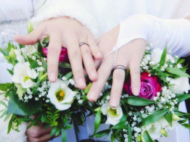 Francia: Iglesia protestante celebra la primera boda de pastoras lesbianas