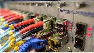 Nuevo reglamento garantizaría el 70% de la velocidad en servicios de internet