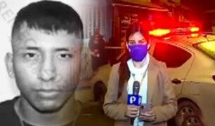 Asesinan a testigo clave de crimen de adolescente en VES