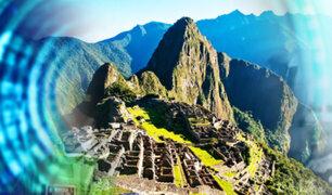 Impactante estudio revela que Machu Picchu es más antigua de lo que se creía