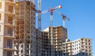 Costo de departamentos podría subir tras alza de precios en materiales de construcción