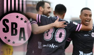 "La ""Misilera"" renace: Sport Boys se aleja del descenso tras vencer al Cantolao"