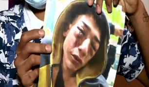 ¡Grave denuncia! Jóvenes fueron agredidos salvajemente por agentes del serenazgo de SJL