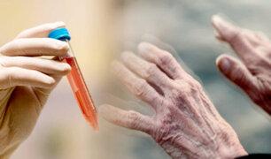 Desarrollan hidrogel que aliviaría males generados por el Parkinson en Australia