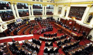 El gobierno y su propuesta de Asamblea Constituyente