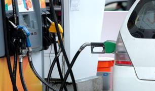 Transportistas esperan reunirse con el Gobierno para tratar el tema del alza en los precios de los combustibles