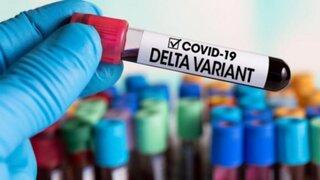 Variante Delta: autoridades confirman que se detectó primer caso en Madre de Dios