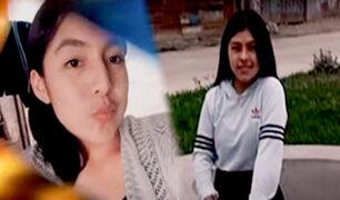 ¡Cuidado con sus hijos! Reportan desaparición de adolescentes entre 13 y 16 años en Lima