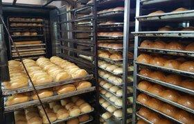 """Cinco mil panaderías cerrarían por crisis y en tanto """"achican o inflan"""" los panes"""