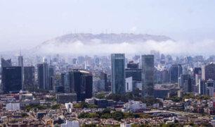 Varios distritos de Lima no usaron presupuesto para lucha contra inseguridad, según el MEF