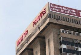 Exministros de Comercio Exterior y Turismo rechazan la eliminación del Mincetur