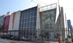 Indecopi multó a empresa de transporte con S/ 220 mil por ocasionar accidente de tránsito