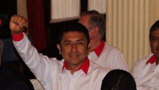 Testigo de la Procuraduría Antiterrorismo aseguró que Bermejo tenía vínculos con las FARC
